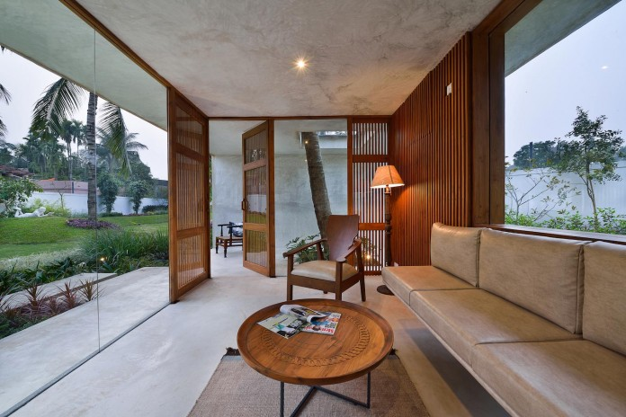 Pool-House-Set-amidst-lush-greens-of-rural-Bengal-by-Abin-Design-Studio-12