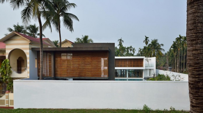 Pool-House-Set-amidst-lush-greens-of-rural-Bengal-by-Abin-Design-Studio-15