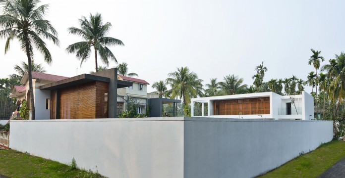 Pool-House-Set-amidst-lush-greens-of-rural-Bengal-by-Abin-Design-Studio-16