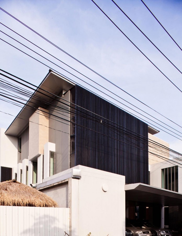 Sammakorn-House-in-Bangkok-by-Archimontage-Design-Fields-Sophisticated-02