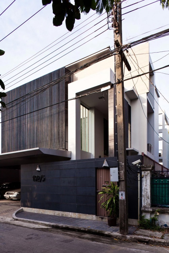 Sammakorn-House-in-Bangkok-by-Archimontage-Design-Fields-Sophisticated-04