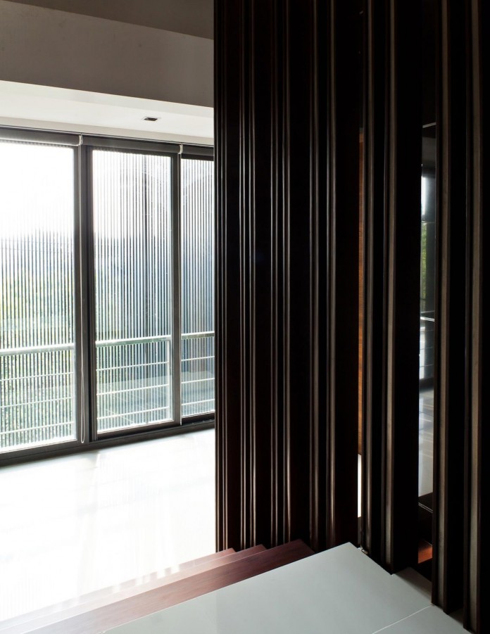 Sammakorn-House-in-Bangkok-by-Archimontage-Design-Fields-Sophisticated-10