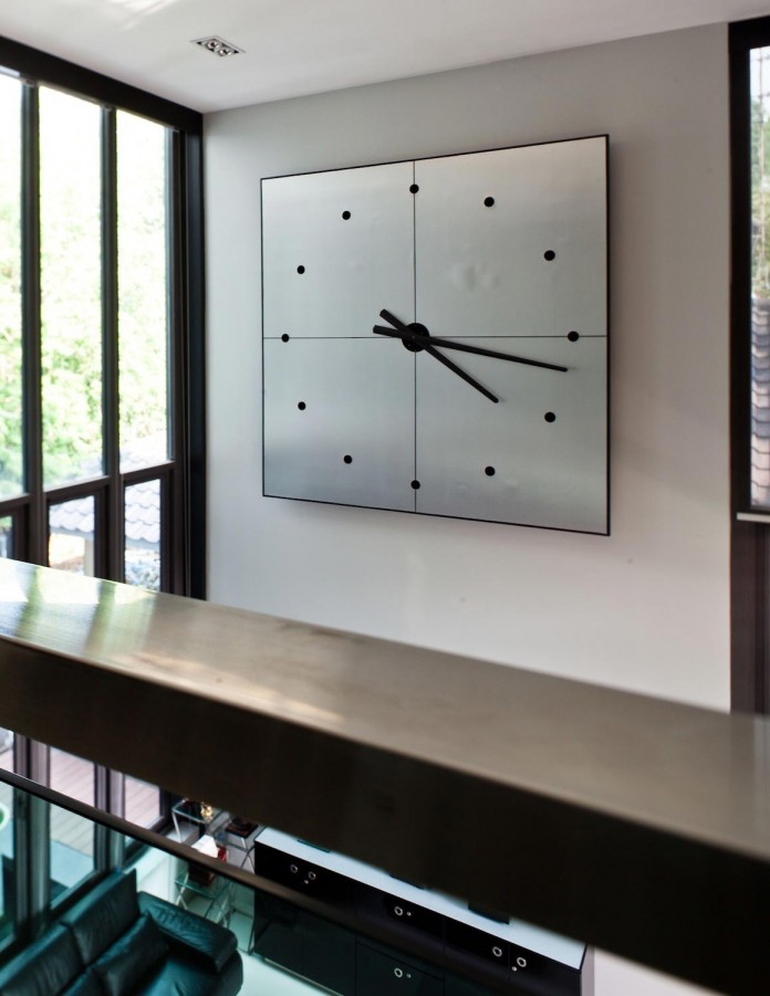 Sammakorn-House-in-Bangkok-by-Archimontage-Design-Fields-Sophisticated-11