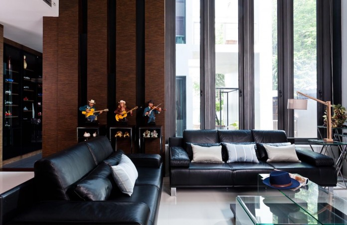 Sammakorn-House-in-Bangkok-by-Archimontage-Design-Fields-Sophisticated-12