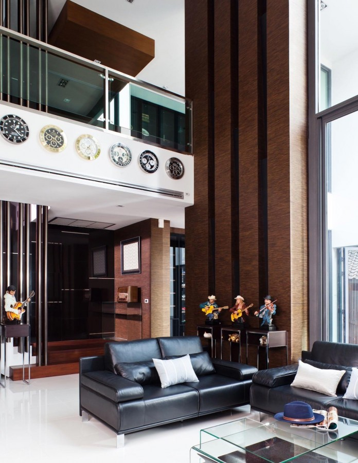 Sammakorn-House-in-Bangkok-by-Archimontage-Design-Fields-Sophisticated-13