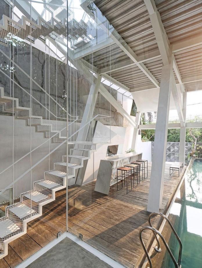 Small-Slanted-House-in-Jakarta-by-Budi-Pradono-Architects-10