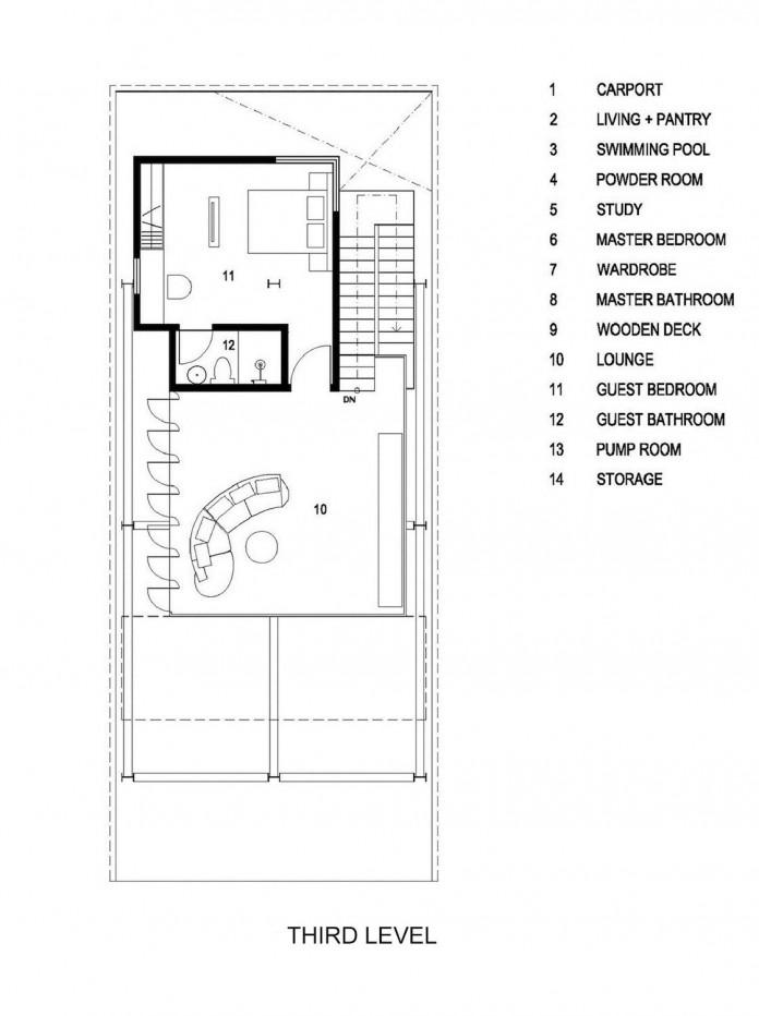 Small-Slanted-House-in-Jakarta-by-Budi-Pradono-Architects-17