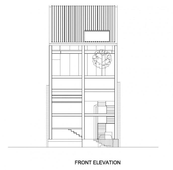 Small-Slanted-House-in-Jakarta-by-Budi-Pradono-Architects-18