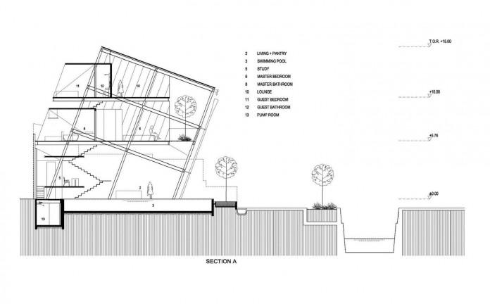 Small-Slanted-House-in-Jakarta-by-Budi-Pradono-Architects-19