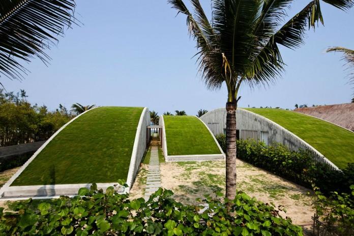 Stunning-Naman-Retreat-Resort-by-Vo-Trong-Nghia-Architects-01