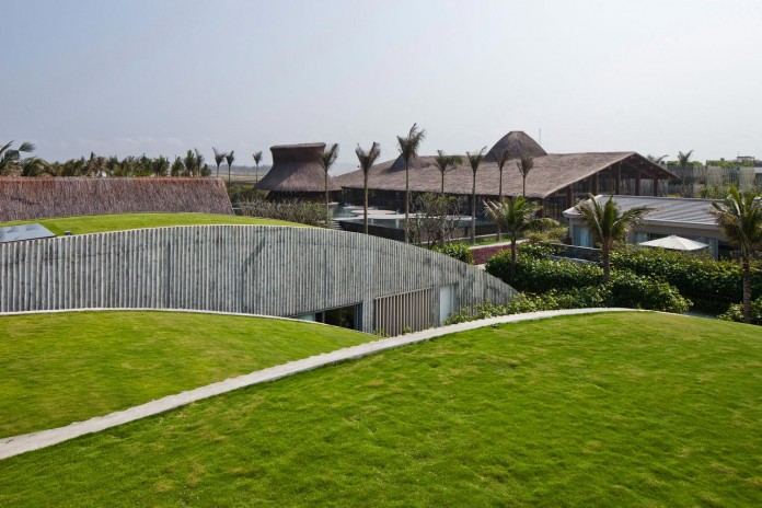 Stunning-Naman-Retreat-Resort-by-Vo-Trong-Nghia-Architects-02