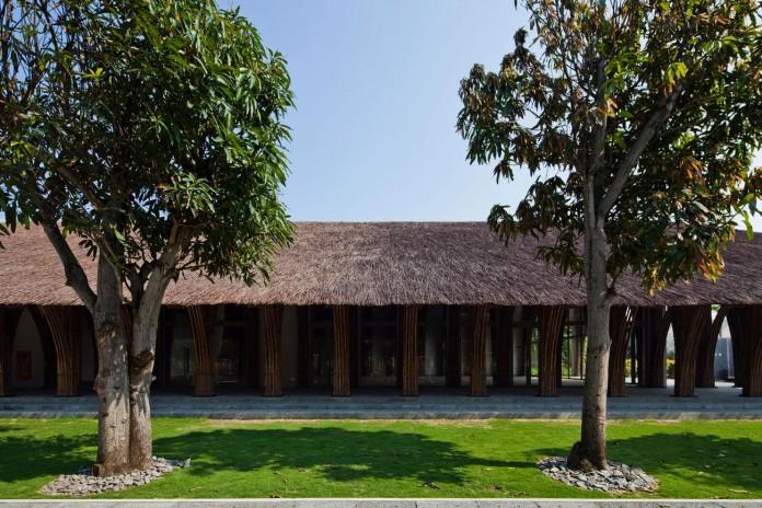Stunning-Naman-Retreat-Resort-by-Vo-Trong-Nghia-Architects-03