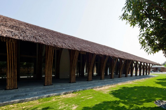 Stunning-Naman-Retreat-Resort-by-Vo-Trong-Nghia-Architects-04
