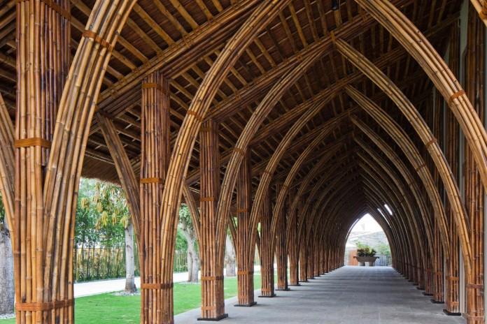 Stunning-Naman-Retreat-Resort-by-Vo-Trong-Nghia-Architects-05