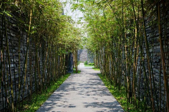 Stunning-Naman-Retreat-Resort-by-Vo-Trong-Nghia-Architects-06