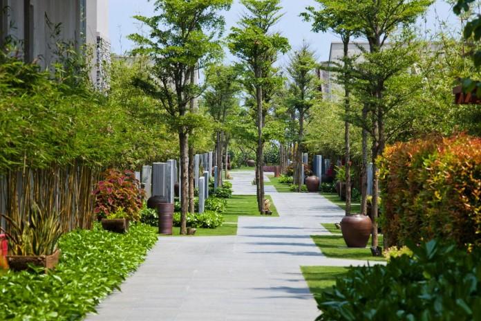 Stunning-Naman-Retreat-Resort-by-Vo-Trong-Nghia-Architects-07