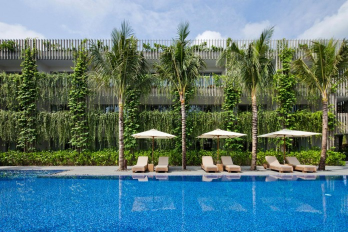 Stunning-Naman-Retreat-Resort-by-Vo-Trong-Nghia-Architects-08