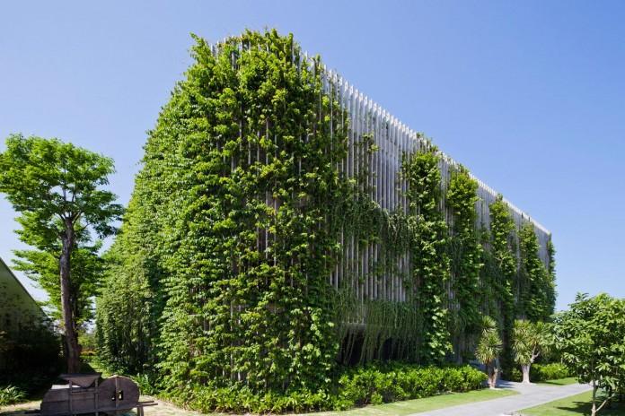 Stunning-Naman-Retreat-Resort-by-Vo-Trong-Nghia-Architects-09