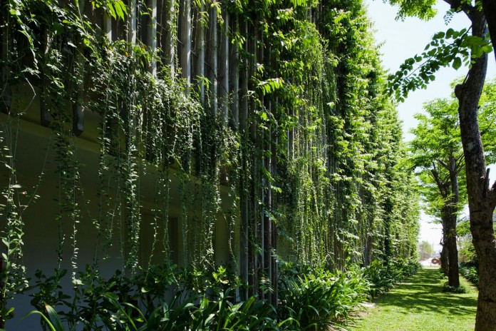 Stunning-Naman-Retreat-Resort-by-Vo-Trong-Nghia-Architects-10