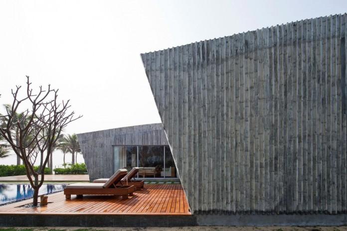 Stunning-Naman-Retreat-Resort-by-Vo-Trong-Nghia-Architects-13
