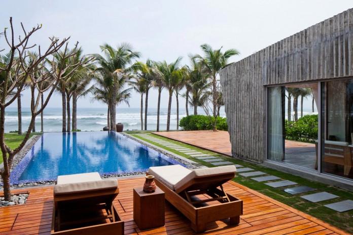Stunning-Naman-Retreat-Resort-by-Vo-Trong-Nghia-Architects-14
