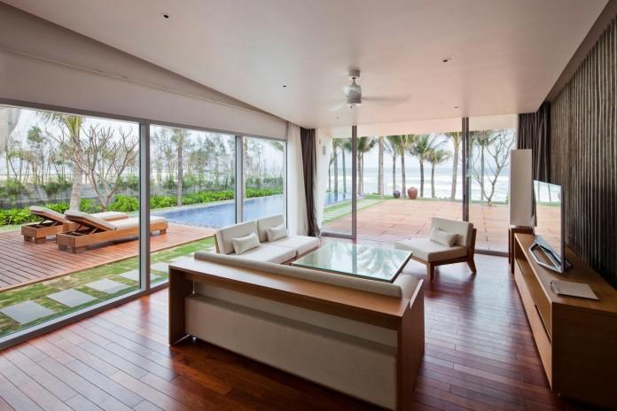 Stunning-Naman-Retreat-Resort-by-Vo-Trong-Nghia-Architects-15