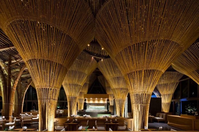 Stunning-Naman-Retreat-Resort-by-Vo-Trong-Nghia-Architects-16