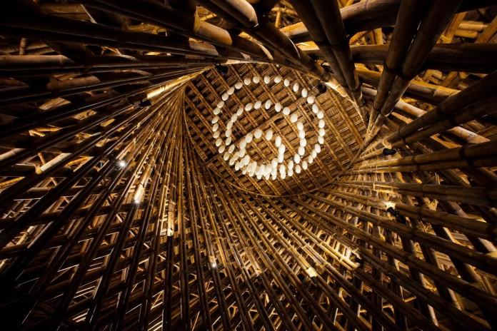 Stunning-Naman-Retreat-Resort-by-Vo-Trong-Nghia-Architects-17