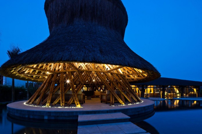 Stunning-Naman-Retreat-Resort-by-Vo-Trong-Nghia-Architects-18