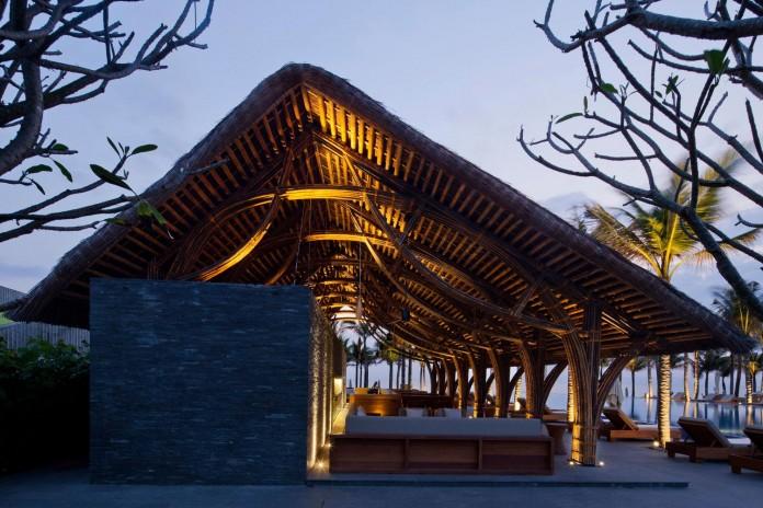Stunning-Naman-Retreat-Resort-by-Vo-Trong-Nghia-Architects-20