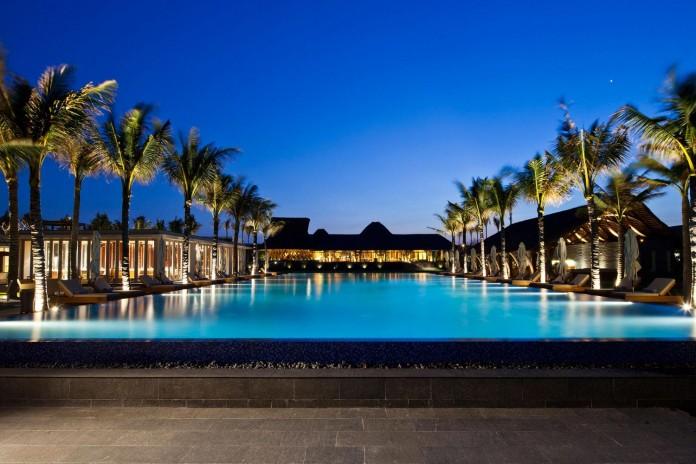 Stunning-Naman-Retreat-Resort-by-Vo-Trong-Nghia-Architects-22