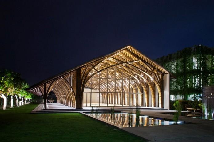 Stunning-Naman-Retreat-Resort-by-Vo-Trong-Nghia-Architects-24