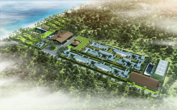 Stunning-Naman-Retreat-Resort-by-Vo-Trong-Nghia-Architects-27
