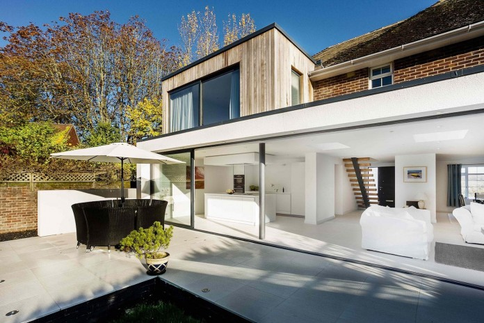 The-Beckett-House-by-Adam-Knibb-Architects-03