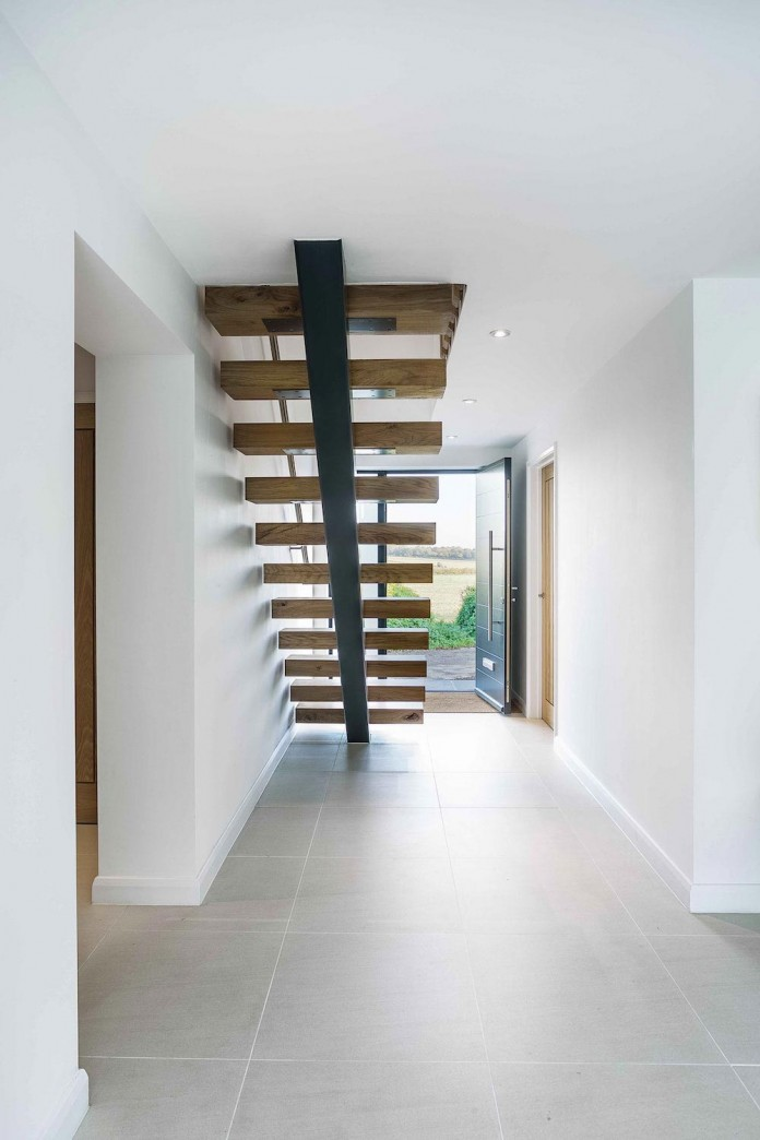 The-Beckett-House-by-Adam-Knibb-Architects-07