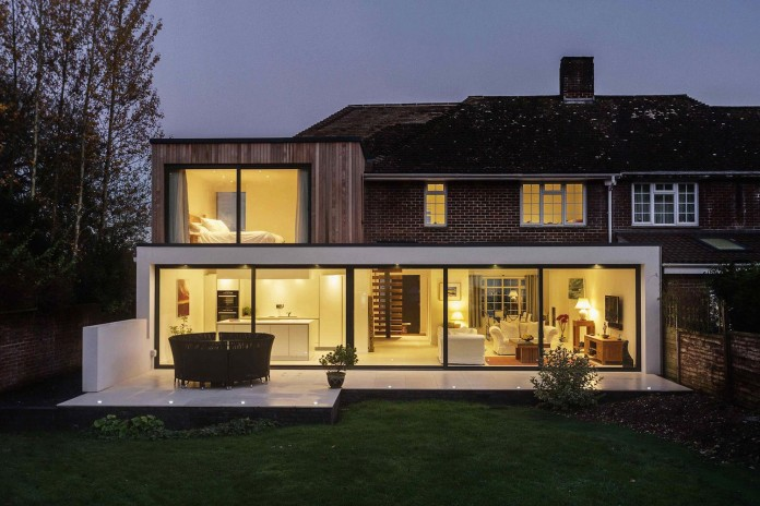The-Beckett-House-by-Adam-Knibb-Architects-08