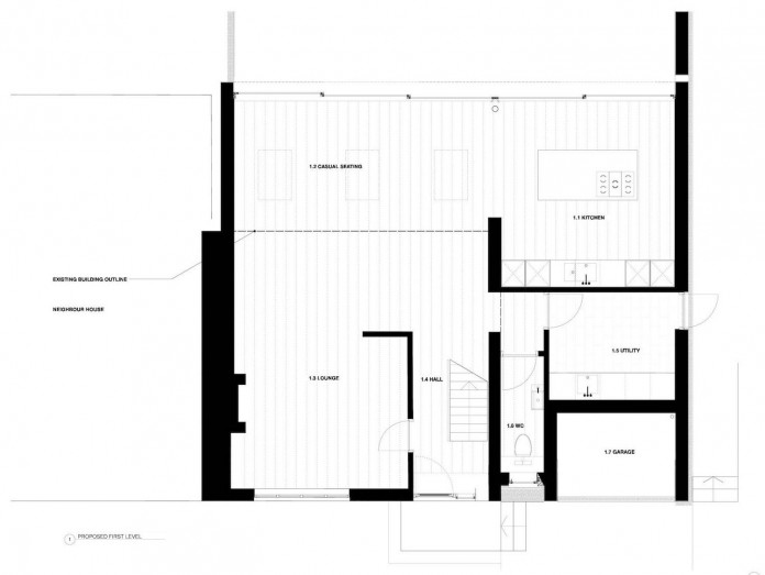 The-Beckett-House-by-Adam-Knibb-Architects-09