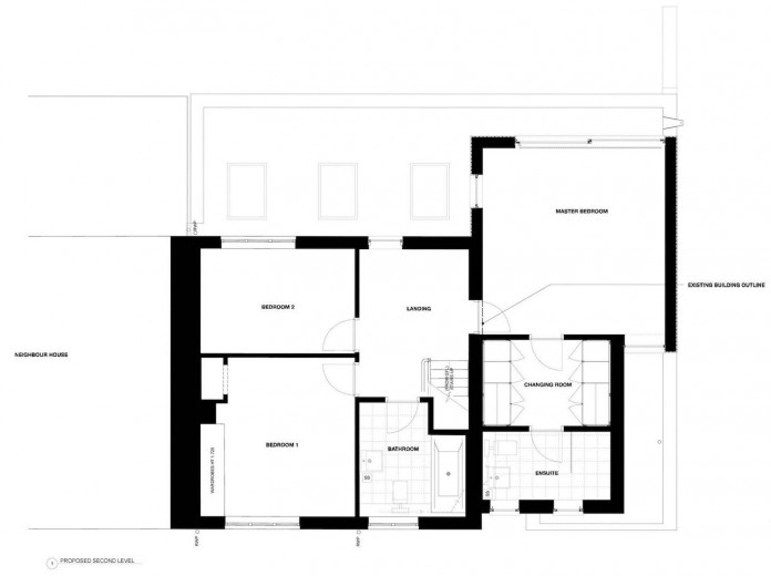 The-Beckett-House-by-Adam-Knibb-Architects-10