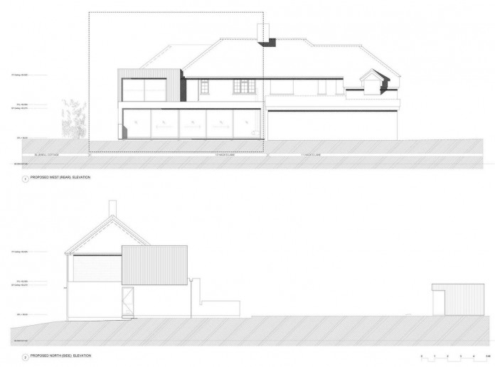 The-Beckett-House-by-Adam-Knibb-Architects-11