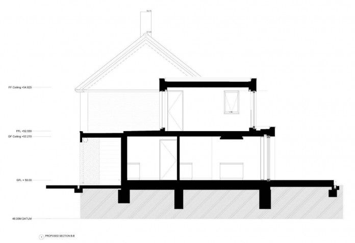 The-Beckett-House-by-Adam-Knibb-Architects-13