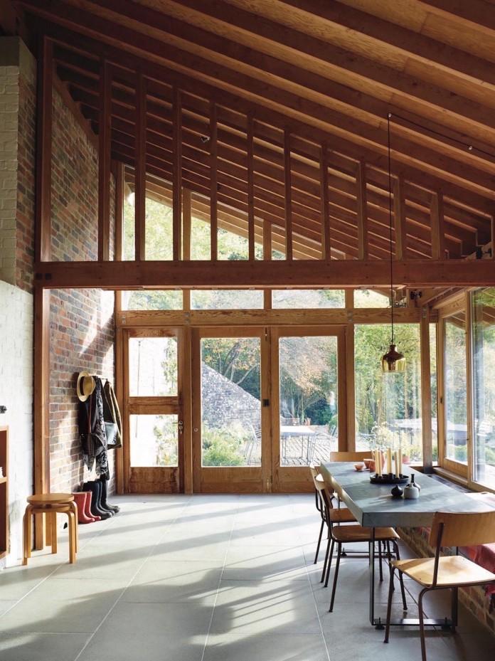 ansty-plum-house-studio-rural-wiltshire-coppin-dockray-02