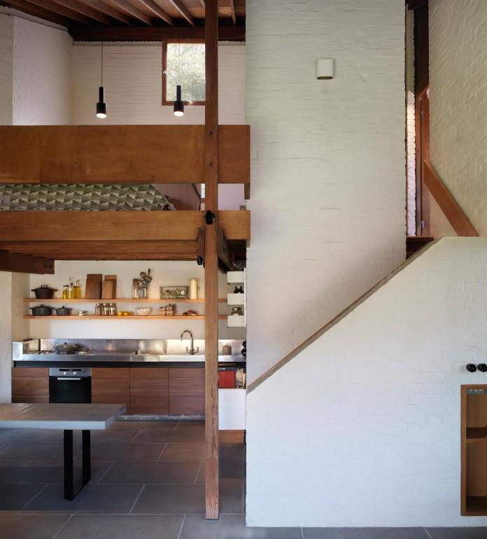 ansty-plum-house-studio-rural-wiltshire-coppin-dockray-03
