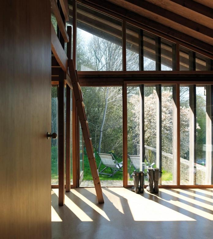ansty-plum-house-studio-rural-wiltshire-coppin-dockray-04