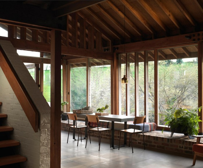 ansty-plum-house-studio-rural-wiltshire-coppin-dockray-05