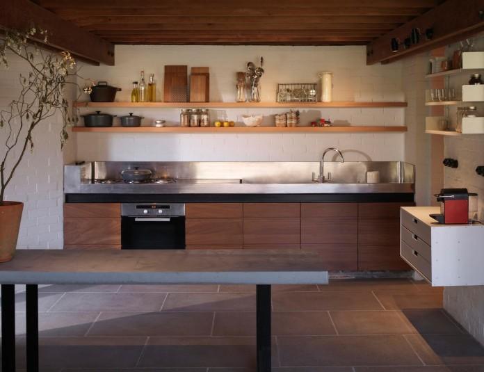 ansty-plum-house-studio-rural-wiltshire-coppin-dockray-07