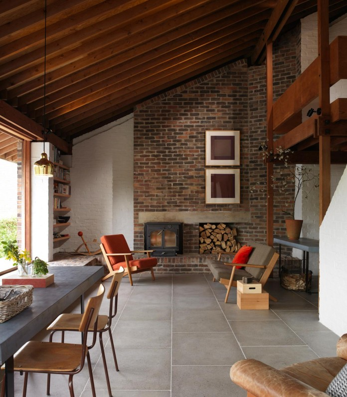 ansty-plum-house-studio-rural-wiltshire-coppin-dockray-10
