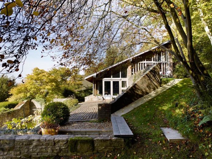 ansty-plum-house-studio-rural-wiltshire-coppin-dockray-12