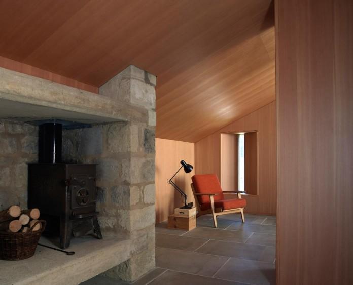 ansty-plum-house-studio-rural-wiltshire-coppin-dockray-13
