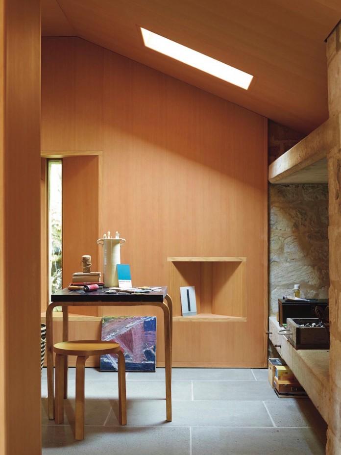 ansty-plum-house-studio-rural-wiltshire-coppin-dockray-14