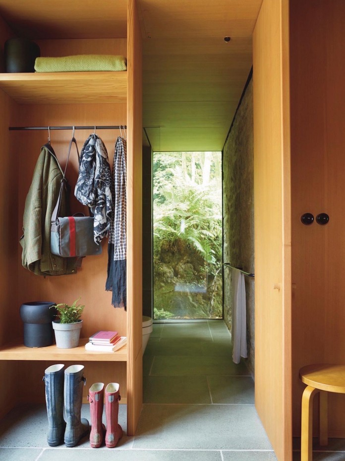 ansty-plum-house-studio-rural-wiltshire-coppin-dockray-15